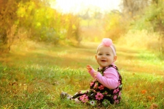 toddler-photography-kansas-city-james-a-reed-519